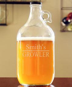 Custom Beer Bottles Gift for Men Home Brew Distillery Label