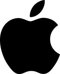834px-Apple_logo_black.svg.png (834×1024)