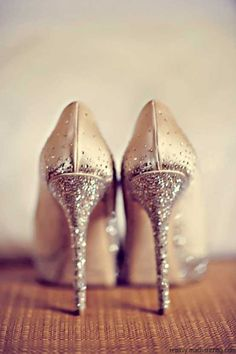 To know more about Jimmy Choo heels, visit Sumally, a social network that gathers together all the wanted things in the world! Featuring over other Jimmy Choo items too! Jimmy Choo, Zalando Shoes, Cute Shoes, Me Too Shoes, Awesome Shoes, Wedding Shoes, Dream Wedding, Bridal Shoes, Perfect Wedding