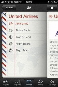 Flight-plus.com | Real time flight Information tracker