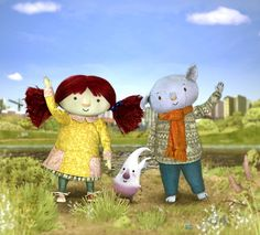abney and teal - Google Search