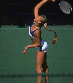 Wellness Club, Health And Wellness, Private School Girl, Tennis Fashion, Old Money, Sport Body, Tennis Clothes, Dream Life, Fitness Goals