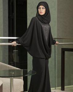 * خليجية *: New Al-Motahajiba collection