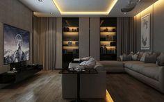 Luxform Studio - Portfolio