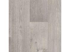PVC podlahy Gerflor Home Comfort