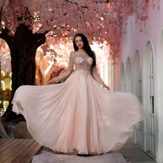 best=Modest Prom Dresses Sparkle Prom Dresses Zipper Back Prom Dresses%EF%BF%BD?Prom Dresses That Dresses Gold Prom Dresses, Prom Dresses For Sale, A Line Prom Dresses, Evening Dresses, Bridesmaid Dresses, Bridesmaids, Formal Dresses, Party Dresses, Dress Robes