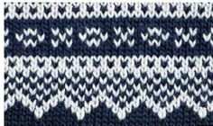 Children's motives and jacquard patterns - Knitting Charts Knitting For Kids, Knitting Projects, Baby Knitting, Knitting Charts, Knitting Stitches, Stitch Patterns, Knitting Patterns, Fair Isle Pattern, Embroidery Motifs
