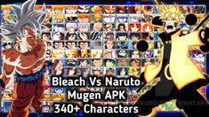 Naruto Mugen, Naruto Sasuke Sakura, Anime Naruto, Naruto Shippuden, Boruto, Naruto Vs Bleach, Goku All Transformations, Ultimate Naruto, Shopping