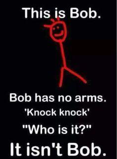 Knock it off... lol