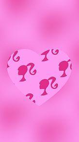 Tye Dye Wallpaper, I Love Heart, Betty Boop, Barbie, Hearts, Wallpapers, Picture Backdrops, Wallpaper, Barbie Dolls
