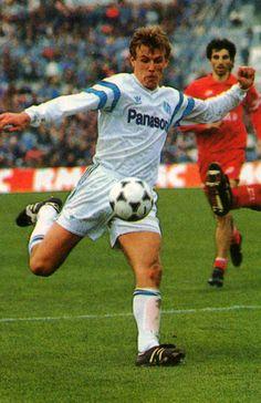 Franck SAUZEE