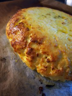 Lasagna, Food And Drink, Favorite Recipes, Bread, Cheese, Baking, Ethnic Recipes, Koti, Pie