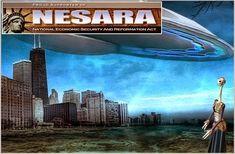 ΝΟΜΟΣ++NESARA.+GAME+OVER… Games, Movie Posters, Photography, Pictures, Photograph, Film Poster, Fotografie, Gaming, Photoshoot