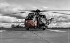 Hubschrauber kostenlose bilder (208 Fotos) für den Desktop, download hintergrundbilder