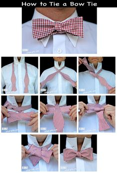 How-to-Tie-a-Bow-Tie-950.jpg 950×1,400 pixels