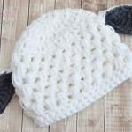 CLOSED Free Pattern of Your Choice!