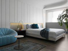 Căn hộ nội thất của Vattier Thiết kế (30)
