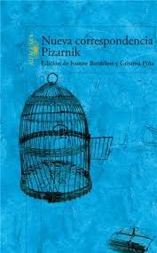 Manuscritos del diario de pizarnik - Buscar con Google