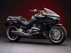 #honda dn 01 2011 #motorcycles