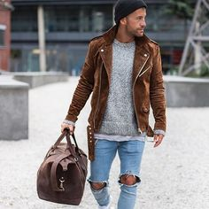 @streetfashionchannel  Tag @locamenstyle on your pics for your chance to be featured   #fashion#swag#style#stylish#swagger#jacket#menshair#pants#shirt#instalifo#handsome#polo#dapper#guy#boy#man#model#tshirt#shoes#menswear#mensfashion#jeans#suit#menstyle#dapperman#dapperstyle#dapperlife#doctor#mensshoes by locamenstyle
