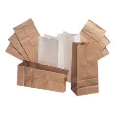 packprodukter