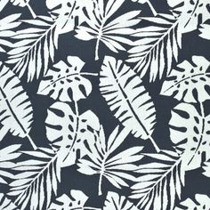 Floral Fabrics | Greenhouse Fabrics Floral Fabric, Blue Fabric, Floral Prints, Greenhouse Fabrics, Prussian Blue, Outdoor Fabric, Country Of Origin, Deco, Shades Of Blue