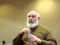 We learn in yoga techniques of pranayama. Some of my patients aren't ready for deep meditation, mantra recitation or just sitting still for minutes twi. Dr Andrew Weil, Deep Meditation, Breathing Techniques, Qigong, Pranayama, Yoga Tips, Best Yoga, Tai Chi, Health And Wellbeing