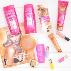 L'Oréal Sublime Bronze BB Summer Legs - Make Me Blush