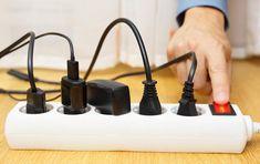 DIY Home Energy System - diy home energy system #homeenergy #gogreen #energy #LightingTheWorld #solar