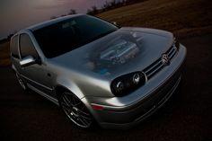 MAtthew Grasham VW GTI 337  http://qnr.ca/2012/02/headlight-of-the-week-matthew-vw-gti-337/