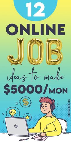 Earn Money From Home, Earn Money Online, Make Money Blogging, Way To Make Money, Business Tips, Online Business, Online Jobs, Making Extra Cash, Pinterest For Business