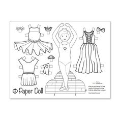 14 ballet activity sheets you may print for your students. Created with Kindergarten through grade in mind. Baby Ballet, Ballet Kids, Ballet Dance, Ballerina, Ballet Crafts, Dance Crafts, Dance Camp, Dance Recital, Dance Coloring Pages