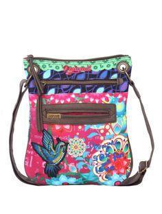 Buy Online Desigual Bag
