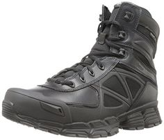24 Best running boots images | Boots, Combat boots