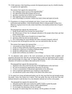 Examples Of Writing Samples For Employment Employee Performance Evaluation Examples 1 Sample Cover Letter For Kindergarten Teaching Position How Job, Functional Resume Sample, Civil Service Reviewer, Functional Resume Samples, Teaching Positions, Performance Evaluation, Resume Writing Services, Advertising Sales, Sales Representative, Teaching Kindergarten, Do You Feel