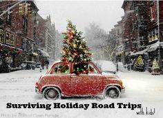 My 10 Favorite Road Trip Snacks from Trader Joe's | Road trippin ...