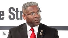 """Allen West - My #1 Draft Pick for President ~ """"Something is Wrong"""" (VIDEO) #ISIS #Obama"""