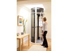 118 best home elevators images on pinterest elevator elevator