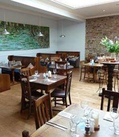 Tufnell Park Tavern, London N1