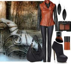 """""""Untitled #901"""" by dkelley202 on Polyvore"""
