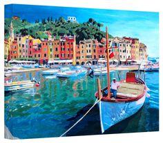 Canvas Art Sale, Prints and Posters at Art.com