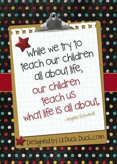 Life-so true:)