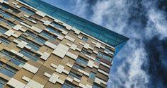 Interstate's Jim Abrahamson Talks International Hotel Investment | Lodging