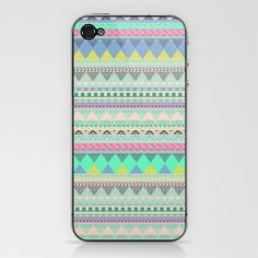 Cute iphone skins