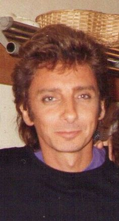<3 I Write The Songs, Barry Manilow, Music Icon, Fan, Famous People, Singers, Affirmations, Artist, Las Vegas