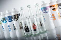 #bottle #design #package #printing #krones #blog https://blog.krones.com/blog/technology/direct-printing-of-superlative-quality/?lang=en