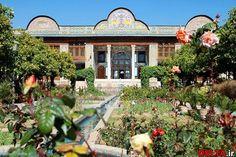 خوشا #شیراز و وضع بی مثالش... مناطق بهشتی برای سفر اردیبهشتی http://www.delta.ir/News/Fun-3347-3-3