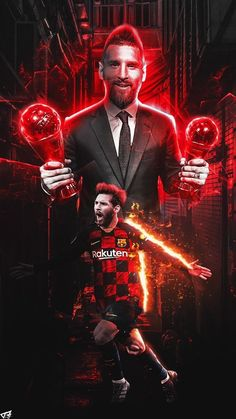 Messi Fans, Messi 10, Messi Pictures, Leo King, Lionel Messi Wallpapers, Leonel Messi, Barcelona Football, Soccer Stars, Football Wallpaper