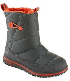 09427f18cdf0 Kids  Ultralight Waterproof Snow Boots. Snow BootsWinter ...