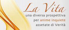 8 Ottobre - Lectorium Rosicrucianum, via Macello 65, Bolzano